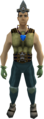 Easy task set equipped (male).png