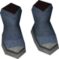 Soulbell shoes detail.png