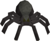 Spider Ape Atoll.png