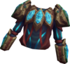 Tectonic robe top detail.png