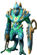 Telos, the Warden.png