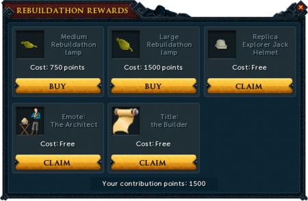 Lumbridge Rebuildathon P2P rewards unlocked.png