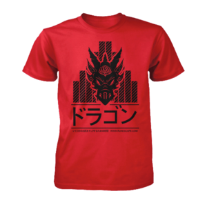 RuneFest 2017 Japanese dragon t-shirt.png