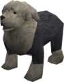 Sheepdog (black) pet.png