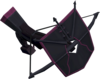 Ancient repriser detail.png