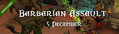Barbarian Assault 5 December 2015.png