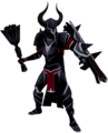 Black Knight (Curse of the Black Stone) 1.png