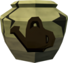 Cracked farming urn detail.png