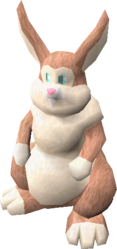 Easter Bunny old4.png
