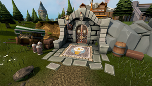 Invention Guild entrance.png