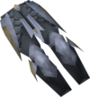 Lucky Armadyl chainskirt detail.png