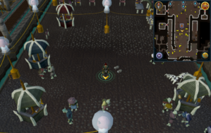Scan clue Dorgesh-Kaan lower level centre of marketplace.png