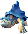 Tortle (Curse of the Black Stone).png