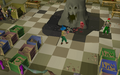 2006 Halloween Event.png