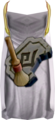 Archaeology cape detail.png