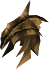 Dragon Rider helm detail.png