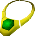 Emerald necklace detail.png