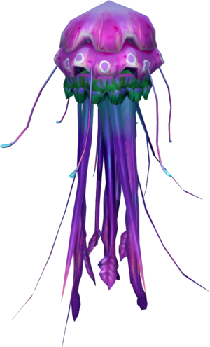 Jellyfish (giant).png