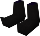 Mystic boots detail old.png