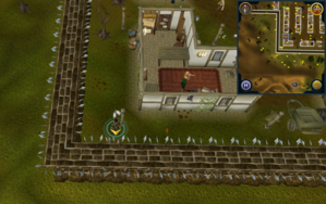 Scan clue West Ardougne outside general store.png