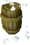 Bone barrel.png