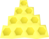 Delicious honeycomb detail.png