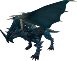 Elite rune dragon (armoured).png