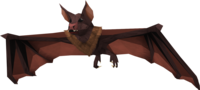 Fruit bat.png