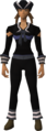 Naval outfit (black) equipped (female).png