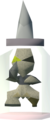 Pirate impling jar detail.png
