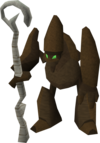Rune guardian (earth) pet.png