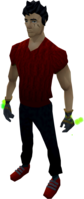 Swift gloves (black) equipped.png