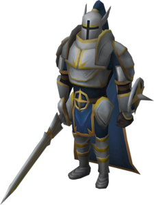 White Knight champion.png