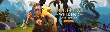 Double XP Weekend head banner 8.jpg
