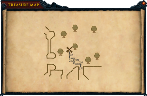Map clue Miscellania.png