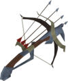 Quick-Fire crossbow detail.png