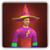 Replica infinity robes icon.png