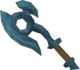 Rune hatchet detail.png