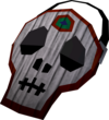 Skull mask detail.png