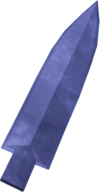 Small bladed mithril salvage detail.png