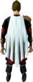 Cape of legends equipped (male).png