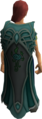 Clan Meilyr cape equipped.png