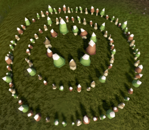 Fairy ring.png