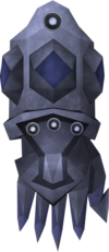 Mithril claws + 2 detail.png