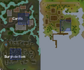 Shooting stars rgn map Morytania Mos Le'Harmless.png