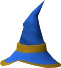 Wizard hat (g) detail.png
