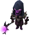 Ahrim the Bobbled pet.png