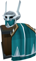 Ancient ceremonial robes set detail.png