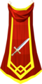 Attack master cape detail.png