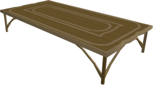 Carved teak table.png